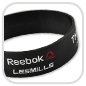 Silikonarmband Reebok-–-The-Project